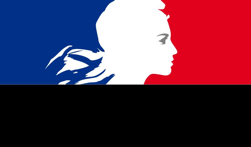 800px-Logo_de_la_République_française