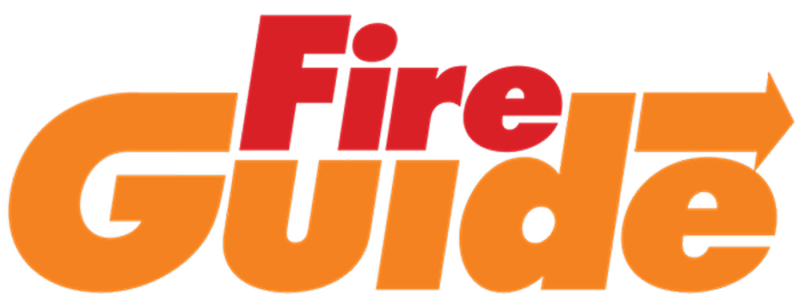 FIRE-logo-text2