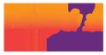 Abilities-expo-logo